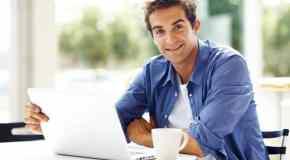 Laptop, 10 savjeta za duži vijek trajanja baterije
