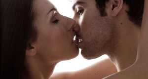 Savjeti za povećanje količine sexa