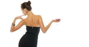 Kako izluditi muškarca uz pomoć odjeće