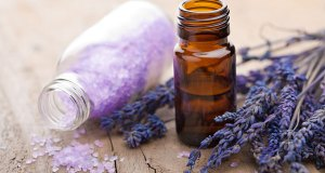 Savjeti za upotrebu esencijalnih ulja u kući