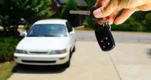 kupnja rabljenog vozila