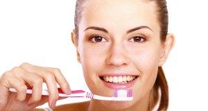 Kako brinuti o četkici za zube