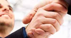 Kako se pravilno rukovati