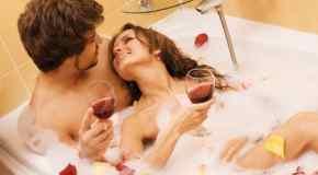 Sex poze za više užitka i obostrani vrhunac – prijedlozi i preporuke
