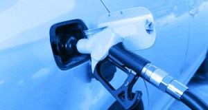 Kratki savjeti kako potrošiti manje benzina