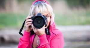 Kako odabrati fotoaparat
