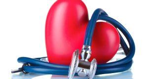 Srčane bolesti – osnovni savjeti za prehranu