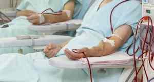 Bubrežne bolesti – savjeti za prehranu