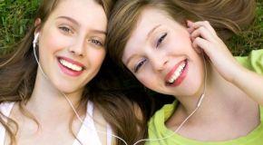Mali savjeti i trikovi za bolju motivaciju teenagera