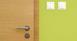 Ugradnja štoka ili okvira za vrata – savjeti i postupak