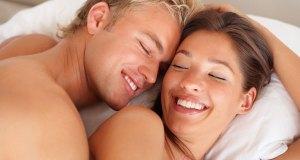 Savjeti za oralni seks za napredne muškarce