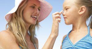Kako razlikovati tipove kože i zaštititi ih