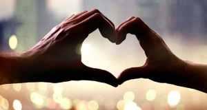zablude-o-ljubavi