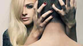 Kako postati vrhunska ljubavnica