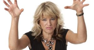 Menopauza – kako umanjiti probleme i tegobe