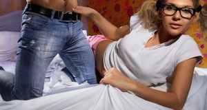 Savjeti najboljih seksologa za nezaboravni sex