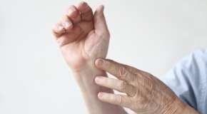 Načini ublažavanja artritisa