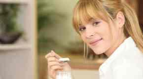 Kako i zašto koristiti jogurt za zdravlje
