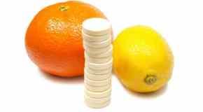 Vitamin C – koju vrstu preparata izabrati i zašto