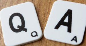 Kako igrati anagram