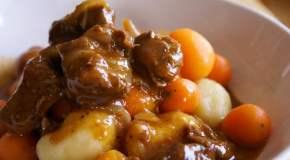 Okruglice od krumpira