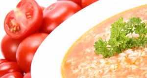 juha od rize s rajcicom