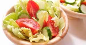 kisela salata