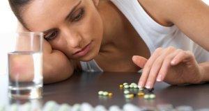 Savjeti za uklanjanje depresije
