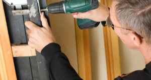 Savjeti za bušenje rupa u zidovima