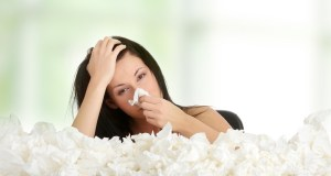 Savjeti protiv prehlade