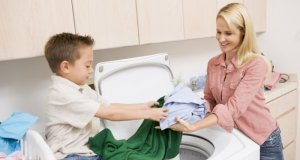 Koja su najbolja sredstva za pranje