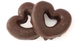 cokoladni medenjaci