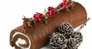 cokoladni savitak