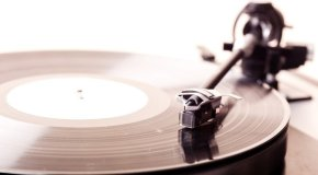 Savjeti za pravilno rukovanje gramofonom