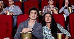 Kako se ponašati u kazalištu, na priredbama ili na koncertu