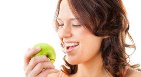Kako ćemo spriječiti kvarenje zuba i bolest zubnog mesa