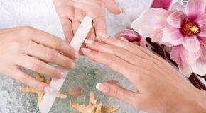 Manikiranje noktiju – pravila i savjeti
