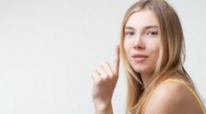 Pamćenje – kako ga poboljšati i ostali savjeti za kondiciju mozga