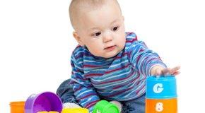 Psihički razvoj djeteta – što trebate znati