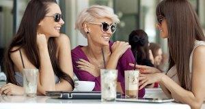 Kako zavesti različite tipove cura i žena