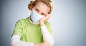 Zarazne bolesti koje se prenose na razne načine