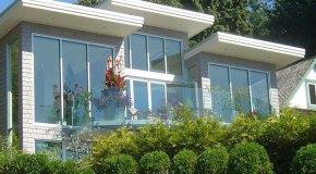Savjeti za učinkovitije prozore