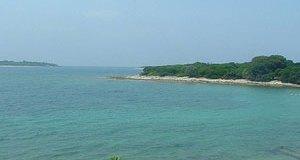 Brijuni, čuveno otočje i nacionalni park