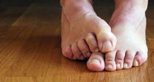 Atletsko stopalo – nekoliko načina da ga više nemate