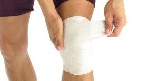 Bol u koljenu – kako je lakše podnijeti