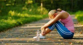Kako smanjiti astmu izazvanu vježbanjem