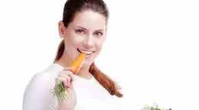 Folna kiselina za zdravlje