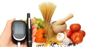 Dijabetes je posljedica modernog i užuranog načina života