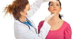 Estetska kirurgija kao novi modni trend