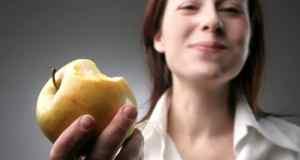 Savjeti za smanjenje apetita